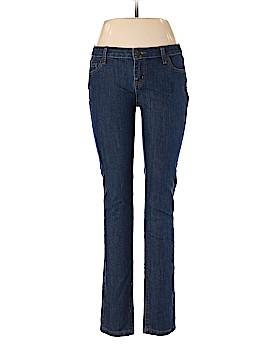Blue Asphalt Jeans 30 Waist