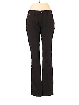 No Fuze Jeans Jeans Size 3 - 4
