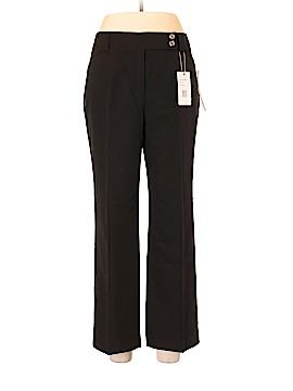 Zac & Rachel Casual Pants Size 14 (Petite)