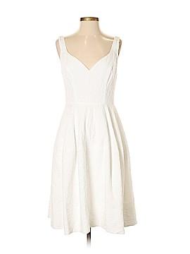 Jill Stuart Casual Dress Size XL (4)