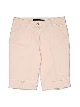 Dismero Khaki Shorts Size 6