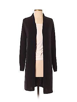Neiman Marcus Cashmere Cardigan Size XS