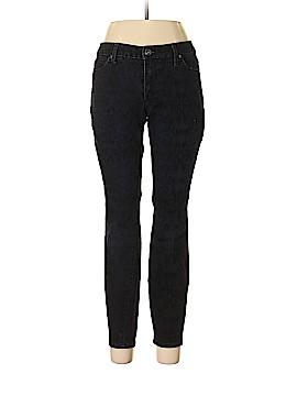 Nine West Jeans Size 6