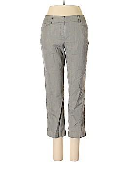 7th Avenue Design Studio New York & Company Casual Pants Size 0