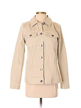 Denim + Company Denim Jacket Size XXS