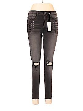 KANCAN JEANS Jeans Size 9