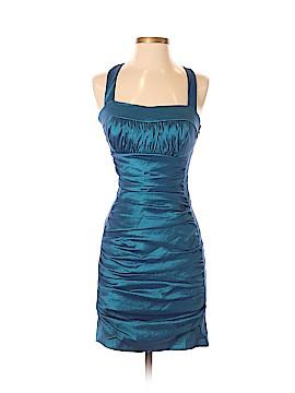 Gojane Cocktail Dress Size S