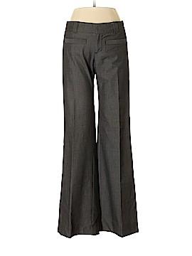 Billy Blues Dress Pants Size 0