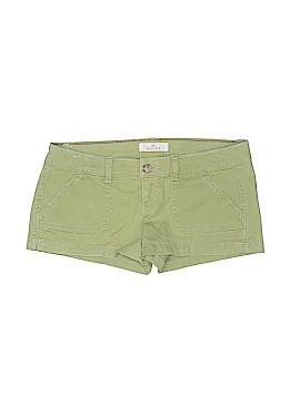 Hollister Shorts Size 1