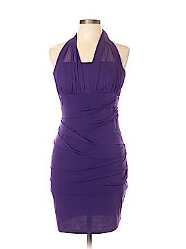 Valerie Bertinelli Cocktail Dress Size 10
