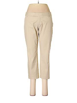 Gap Casual Pants Size 4 (Petite)