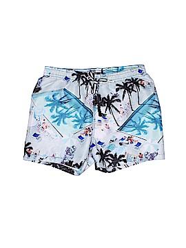 Molo Board Shorts Size 9 - 10