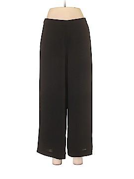 A Dress Pants Size 38 (EU)