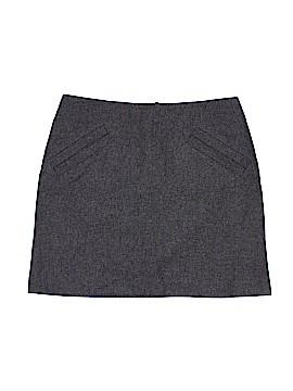 H&M Wool Skirt Size M