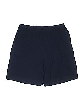 Lands' End Shorts Size 18 (Plus)