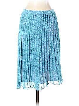L.K. Bennett Casual Skirt Size 4