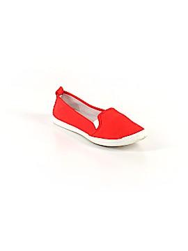 H&M Flats Size 35 (EU)