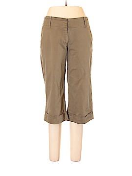 MICHAEL Michael Kors Cargo Pants Size 12