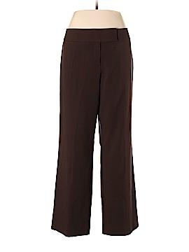 Style&Co Dress Pants Size 18S (Plus)