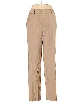 Talbots Wool Pants Size 12 (Petite)