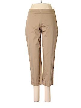 Talbots Casual Pants Size 2 (Petite)
