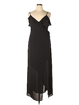 Express Cocktail Dress Size 14