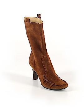 Anne Klein Boots Size 7 1/2