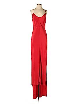 Elyse Walker Cocktail Dress Size 8