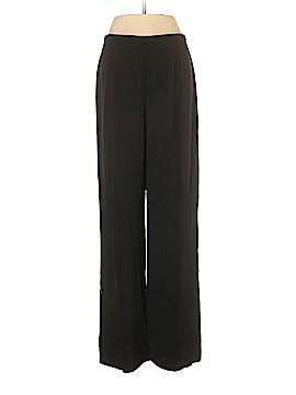 Dana Buchman Silk Pants Size 10