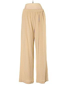 St. John Sport Casual Pants Size L
