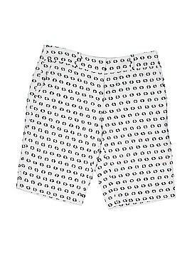 Ann Taylor Dressy Shorts Size 2