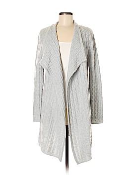 Neiman Marcus Cardigan Size M