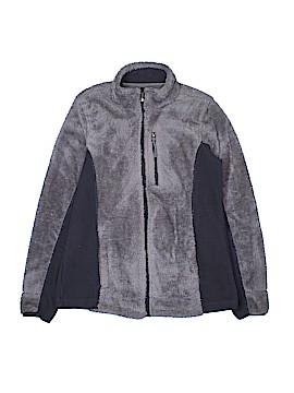 Faded Glory Fleece Size S