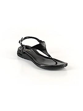 Cole Haan Sandals Size 7