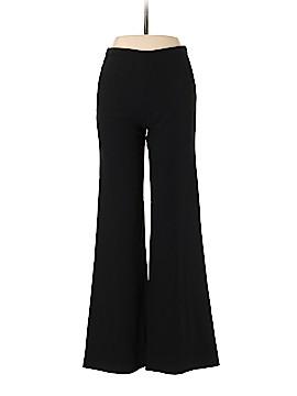 Valentino Wool Pants Size M