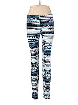 Arizona Jean Company Leggings Size L