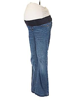 Gap - Maternity Jeans Size 0 (Maternity)