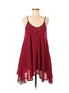 Umgee Casual Dress Size M