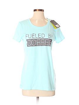 Tek Gear Sleeveless T-Shirt Size S