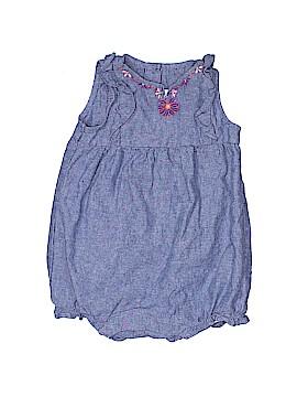 Gymboree Short Sleeve Outfit Size 6-12 mo
