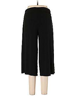 White House Black Market Casual Pants Size L