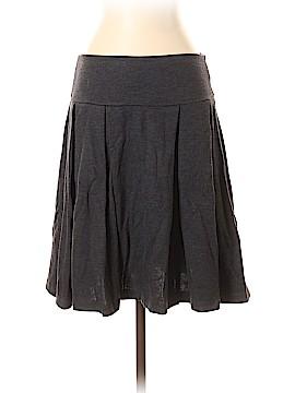 Leota Casual Skirt Size S