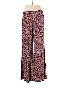 RACHEL Rachel Roy Casual Pants Size 8