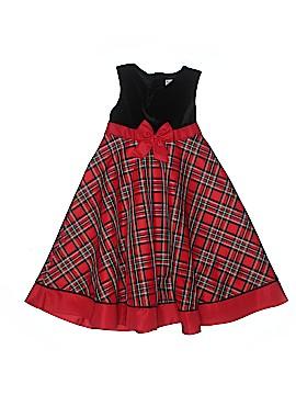 Goodlad Of Philidelphia Special Occasion Dress Size 6X