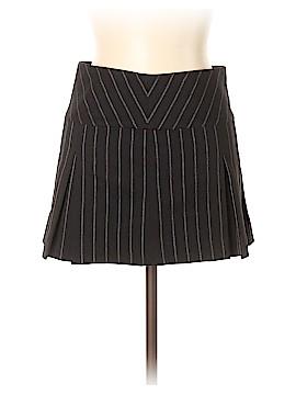 Frenchi Casual Skirt Size 7