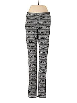 Kavu Casual Pants Size S
