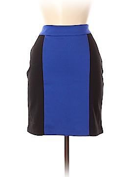 Fenn Wright Manson Casual Skirt Size 6