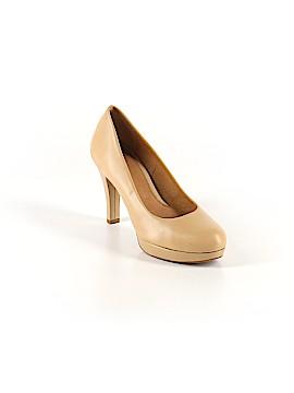 Nurture Heels Size 8 1/2