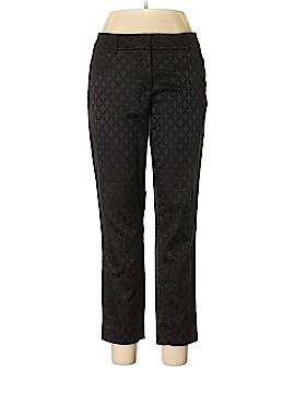 White House Black Market Casual Pants Size 8