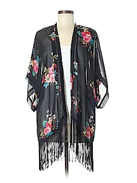 Eyeshadow Kimono Size M
